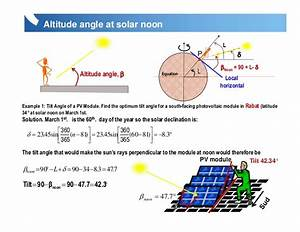 Blog  Intuitive Application For Solar Panel Electrical Power