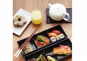 Restaurant Japonais Tours : r sultats page 3 restaurants d couvrez notre ~ Nature-et-papiers.com Idées de Décoration