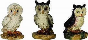 Figuren Für Schneekugeln : krippenfiguren tiere eulen mit schwalbennest f r figuren 12 16 cm ~ Frokenaadalensverden.com Haus und Dekorationen
