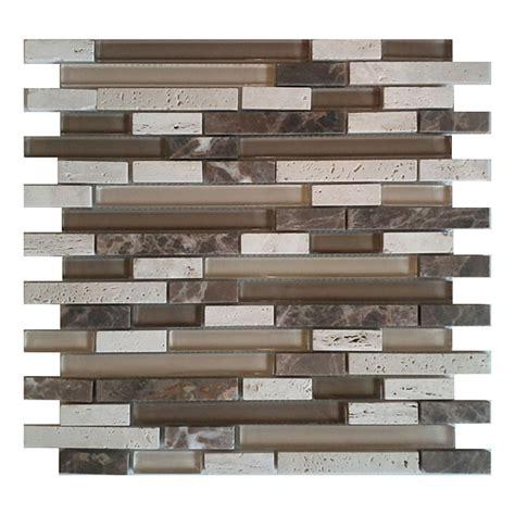 rona kitchen backsplash tiles carreaux de mosa 239 que pour mur rona 4872
