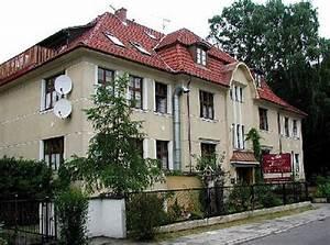 Haus Kaufen Polen : haus kaufen in westpommern polen ~ Lizthompson.info Haus und Dekorationen