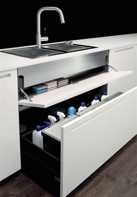 grand meuble de cuisine meuble de rangement blanc pour cuisine avec grands tiroirs