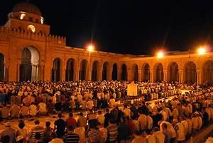 Tarawih - Wikipedia  Ramadan