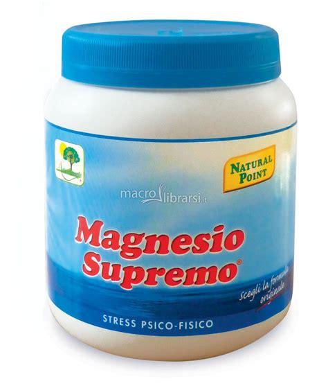 magnesio supremo farmacia magnesio supremo 174 nel 2019 immagini tisane