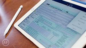 Best document editing and management apps for ipad for Documents editor for ipad