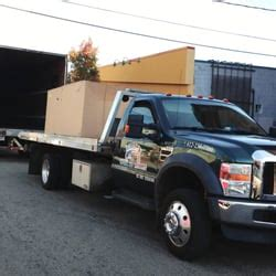 howards towing recovery  reviews body shops