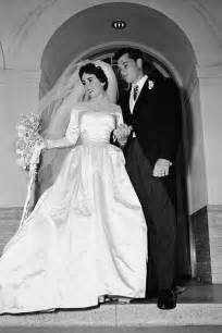 iconic wedding dresses the most wedding dresses fashion design weeks