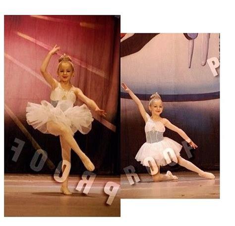 rare dance mom pics images  pinterest chloe