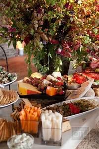 Silvester Dekoration Gastronomie : ideen dekoration dekoration ideen buffet rezepte und tapas ~ Orissabook.com Haus und Dekorationen