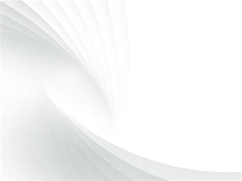 Abstract Wallpaper White by Abstract White Modern Gradient Background Wallpaper Vector