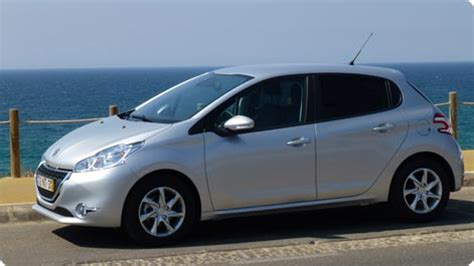 peugeot car rental car rental tenerife south airport car hire companies