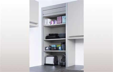 meuble de cuisine avec porte coulissante meuble de cuisine avec porte coulissante 20 idées de