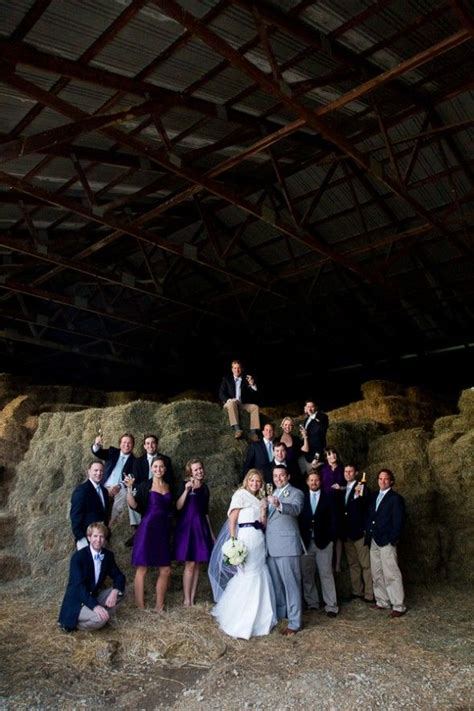 hay wedding discover and save creative ideas