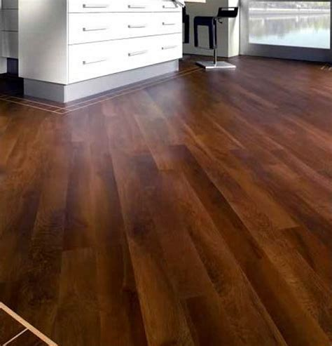 Karndean Flooring   Wood flooring   Hardwood Floors