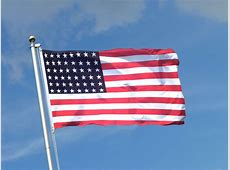 Buy USA 48 stars Flag 3x5 ft 90x150 cm RoyalFlags