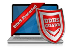 Ddos Protected Hosting Services  Dedicated, Shared, Vps. Dimensional Signs. Avoid Signs Of Stroke. Hosereel Signs. Cloud Signs Of Stroke. Crisis Signs. Constellation Signs. Left Signs. Epa Signs Of Stroke