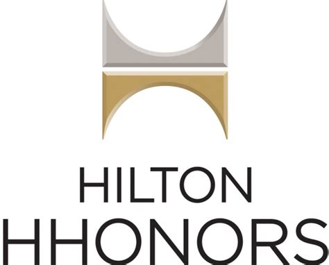honors phone number hhonors hotel 1 800 customer service support