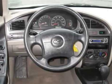 2003 Hyundai Elantra Problems by 2003 Hyundai Elantra Problems Manuals And Repair