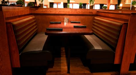 restaurant booths and tables archives dunaways
