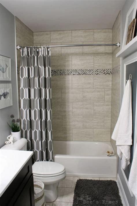 bathroom towel hooks ideas best 25 bathroom makeovers ideas on bathroom