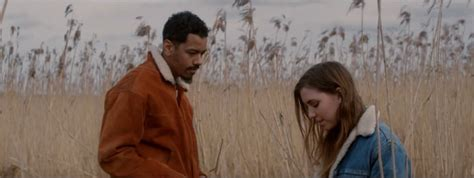 "Lykke Li's New Video ""no Rest For The Wicked"