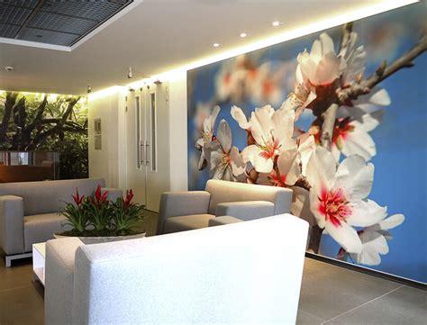 geluiddempende panelen woonkamer akoestische fotowanden foto wandpanelen