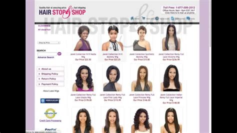 Hair Implants Belleville Nj 07109 Image Gallery Hair Stop And Shop