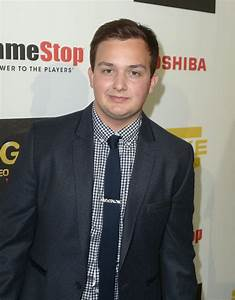 Noah Munck Photos Photos - Spike TV's 10th Annual Video ...