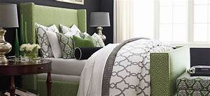 North carolina furniture and carpet www for Home gallery furniture north carolina