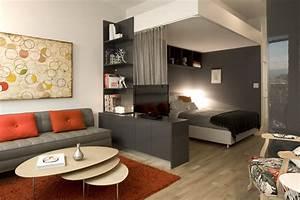 decorating a small condo interior design small condominium With example interior design for small condo unit
