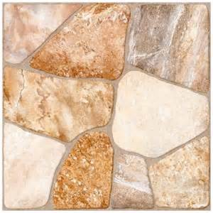 merola tile lyon beige 17 3 4 in x 17 3 4 in ceramic