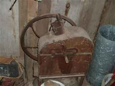 Used Farm Tractors For Sale One Hole Corn Sheller
