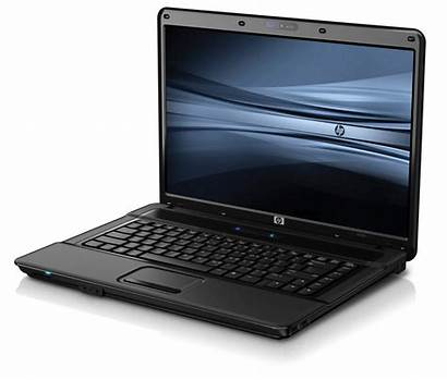 Notebook Tablet Pc Netbook Scegliere Cosa Chiccheinformatiche