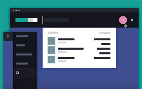 advanced search form  css  jquery codyhouse