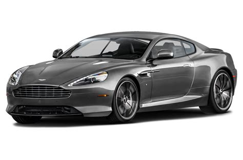 aston martin db9 aston martin db9 news photos and buying information