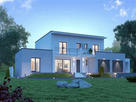 maison en ligne terre demeure constructeur de maisons individuelles en ile de