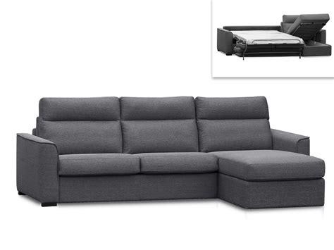 canape angle dehoussable canapé d 39 angle convertible et réversible tissu gris olten