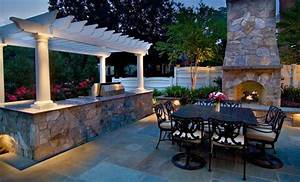 Landscape Lighting Annapolis Md Lighting Annapolis Md Photo Gallery Landscaping Network