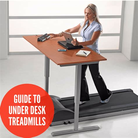 best under desk treadmill best desk treadmill best home design 2018