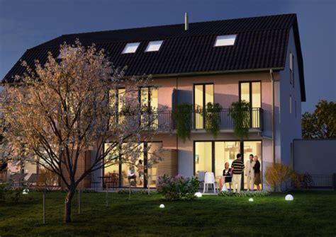 Immobilien Kaufen München Trudering by Stadtteilportrait Trudering Neubau Immobilien M 252 Nchen