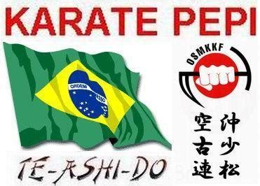 Karate Balneario Camboriu