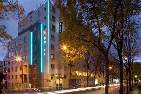 hotel ibis budget porte d orleans 224 compar 233 dans 1 agence