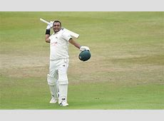 Samit Patel is no Ben Stokes but is right man for England