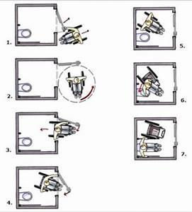 Largeur Porte Pmr : rendre son logement accessible tous 206 messages page 14 ~ Melissatoandfro.com Idées de Décoration
