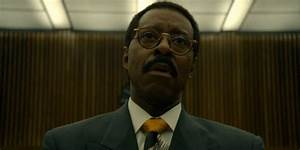 Disappointed Courtney B Vance GIF - Find & Share on GIPHY