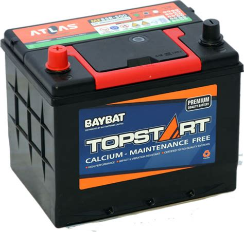5 Best Car Batteries To Get In 2018