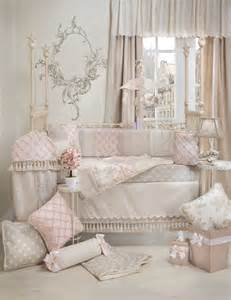 florence crib bedding set by glenna jean our baby