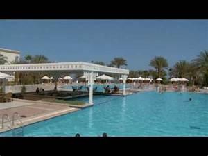 Grand Resort Hurghada Bilder : the grand hotel hurghada gypten buchbar auf youtube ~ Orissabook.com Haus und Dekorationen