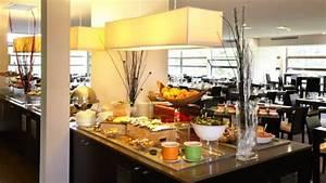Forges Les Eaux Spa : restaurant la table de forges forges h tel forges les eaux 76440 menu avis prix et ~ Nature-et-papiers.com Idées de Décoration