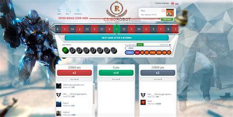 pubg bonus codes pubg csgo giveaways betting free